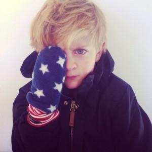 cocoko Handschuhe 1